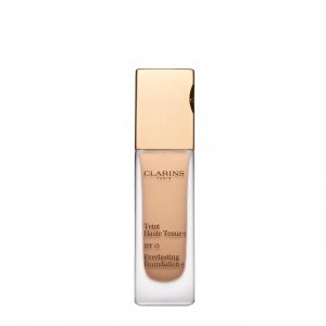 Clarins Everlasting Foundation kolor 105