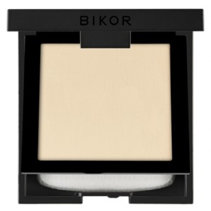 Bikor Makeup Compact Powder Oslo 1