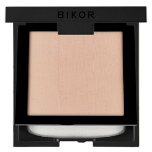 Bikor Makeup Compact Powder Oslo 5