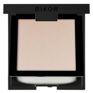 Bikor Makeup Compact Powder Oslo 3